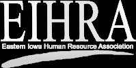 EIHRA-Logo-GIF-bw.png